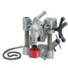 stroj za bušenje cijevi