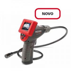kamera za pregled