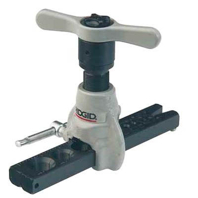 alat za pertlanje bakrenih cijevi