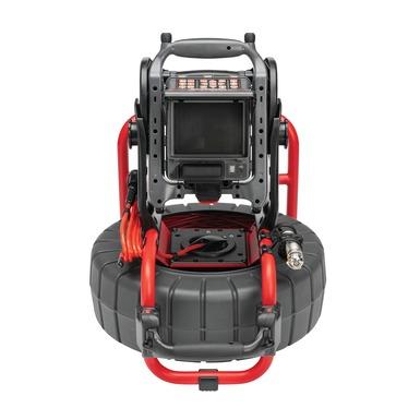 kamere za snimanje kanalizacije