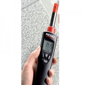 uređaj za mjerenje vlažnosti zraka